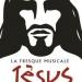 Pascal Obispo - Jésus