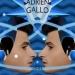 Adrien Gallo - Gemini