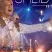 Sheila- Live au Casino de Paris (2018)