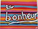 medium_bonheur.jpg