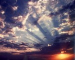 medium_t-Ciel_photo_5_Coucher_de_soleil_Qu_bec_Canada.jpg