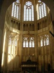choeur-eglise-St-Thibault.JPG