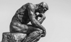 le penseur Rodin.jpg