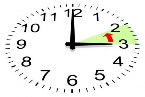 2392796-changement-d-heure.jpg