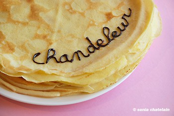 crepes-chandeleur-2011.jpg