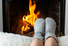 hiver au chaud.jpg