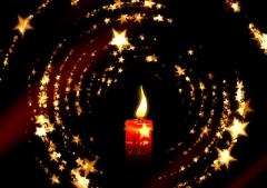candle-405998_640.jpg