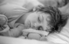 enfant qui dort.JPG