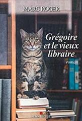 gregoire.jpg