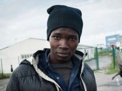 migrant2.jpg