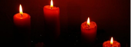 4 bougies.jpg
