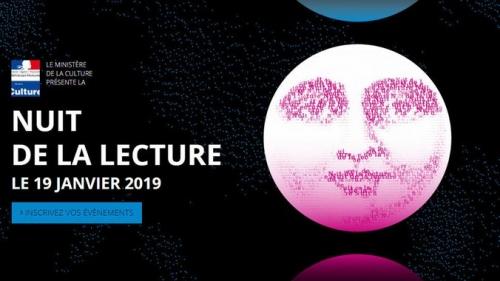 visuel-Nuit-de-la-lecture-2019-.jpg