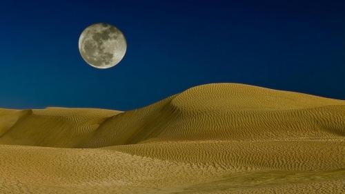 desert de lune.jpg