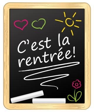 rentree-illustration-sur-ardoise-367865.jpg