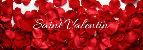 Saint-Valentin.png