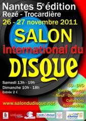 salon disc.jpg