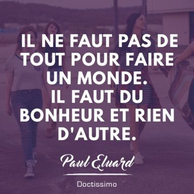 Citation-bonheur-de-Paul-Eluard.jpg
