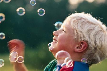 bulles enfants.JPG