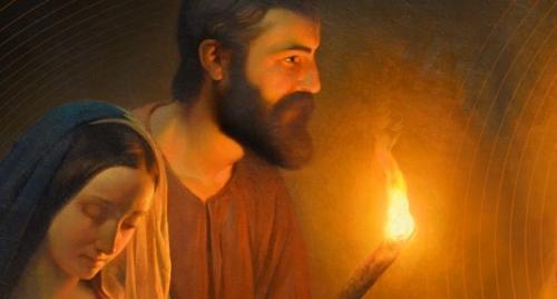 St+Joseph.jpg