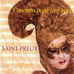 saint-preux-concert-pour-une-voix.jpg