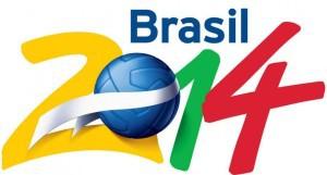 mondial-2014_bresil-300x161.jpg