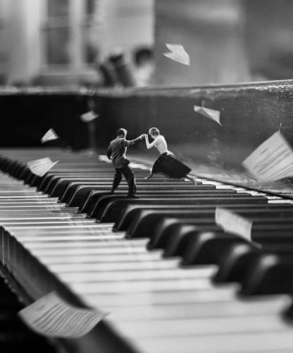 piano art.jpg