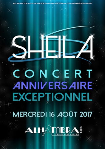 sheila_alhambra_anniversaire_16_aout_2017.jpg