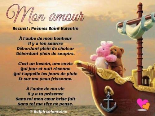 mon-amour-poeme.jpg