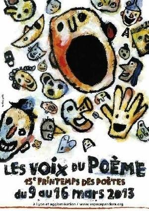 300_432_printemps-poetes-2013_l.jpg