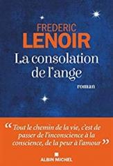 lenoir.jpg