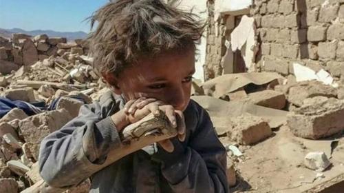 yemen_guerre_enfants_1516118316.jpg