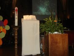 fête paroisse 2008 019.jpg