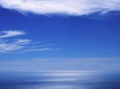 ciel-bleu-610x457.jpg