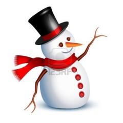 10864029-voeux-de-bonhomme-de-neige-heureux-avec-un-bras.jpg