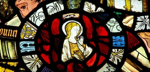 Vierge-de-l-Annonciation-Vitrail-médiéval-St-Mary-s-Melton-Mowbray.jpg