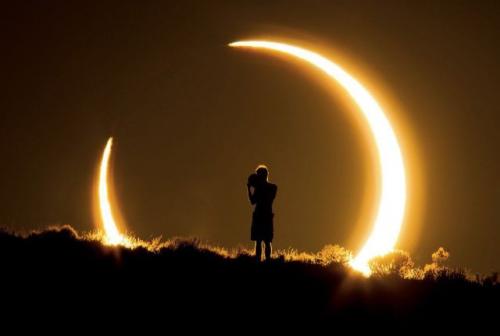 croissant-de-lune.jpg