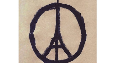 peace-and-paris.jpg
