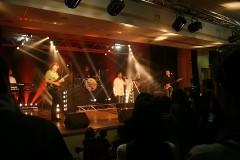 Concert WOLFEN 052.jpg