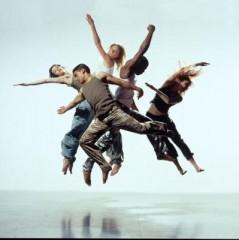 danse_moderne.jpg