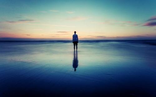 solitude-image-2.jpg