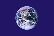 180px-Earth_flag_PD.jpg