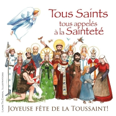 tous saints.jpg