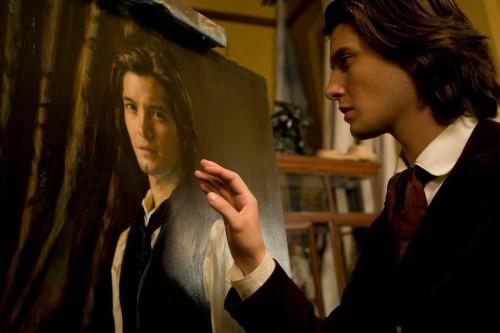 le-miroir.jpg