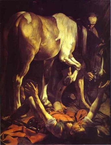 jpg_Caravaggio-_The_Conversion_of_St-_Paul-_1600-1601-_Oil_on_canvas-_Santa_Maria_del_Popolo_Rome_Italy-.jpg