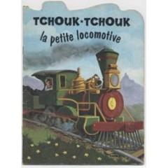chader-tchouk-tchouk-la-petite-locomotive-livre-853532751_ML.jpg