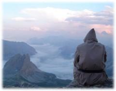 moine_meditation.jpg