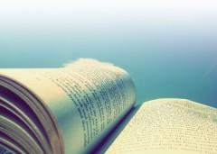livre_ciel_bleu.jpg