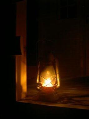 lumiere nuit.jpg