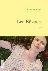 Les_reveurs.jpg