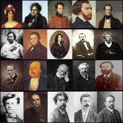 Mosaïque_portraits_-_littérature_française_19e_s.jpg